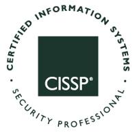 CISSP(200)