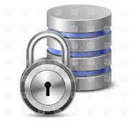 Database_Backup(200)
