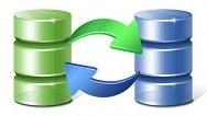 Database_Sync1