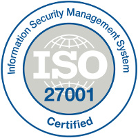 ISO_27001(200)