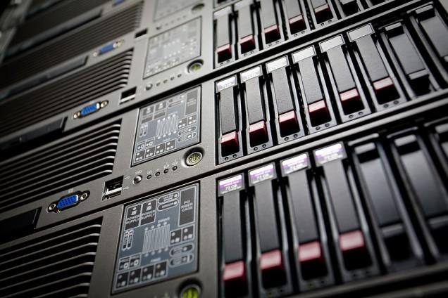 Server_Hosting1