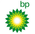 BP(120)