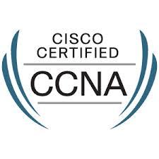 CICSO_CCNA