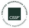 CISSP(100)