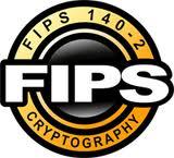 FIPS-140