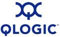 Qlogic(120)